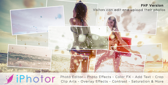 download-iphotor-photo-effects-editor-php-jpg.566