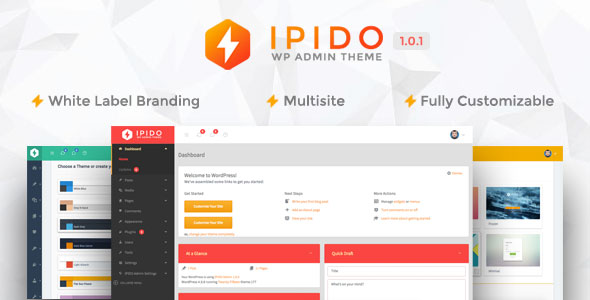 download-ipido-white-label-wordpress-admin-theme-latest-version-jpg.1091