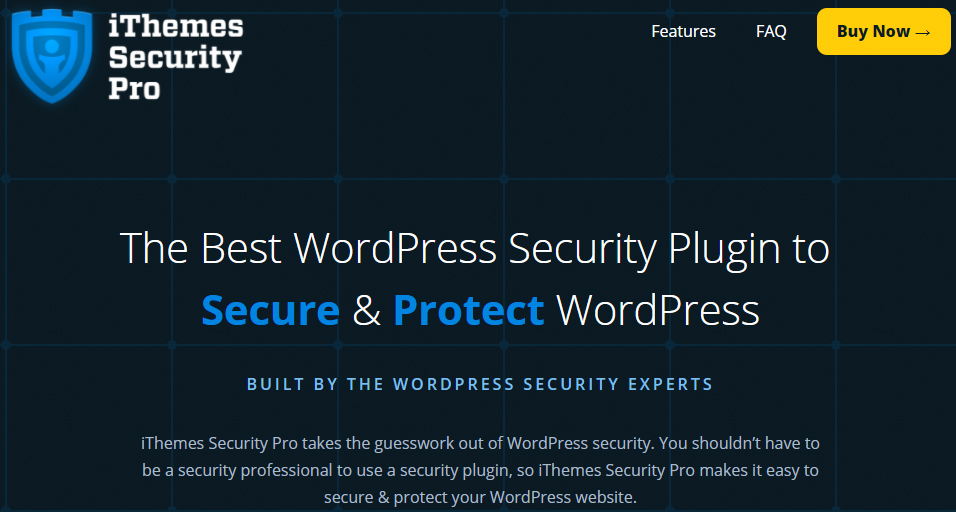 download-ithemes-security-pro-laster-version-jpg.249
