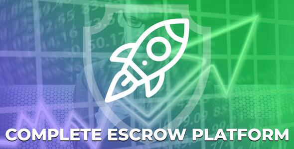Download JETescrow - Escrow Payment Platform latest version.jpg