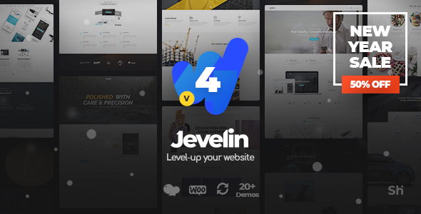 Download Jevelin Multi-Purpose Premium Responsive WordPress Theme latest version.png