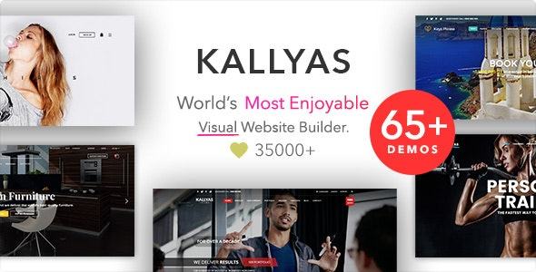 download-kallyas-creative-ecommerce-multi-purpose-wordpress-theme-jpg.1456
