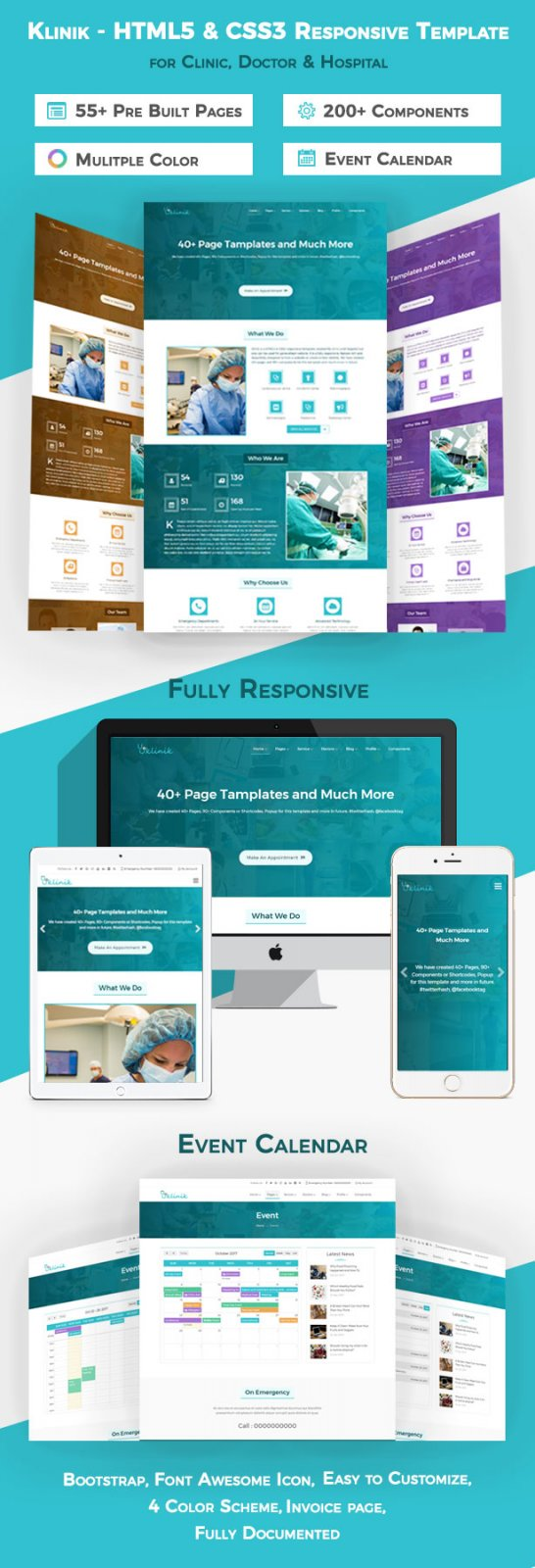 download-klinik-html5-css3-responsive-template-jpg.272