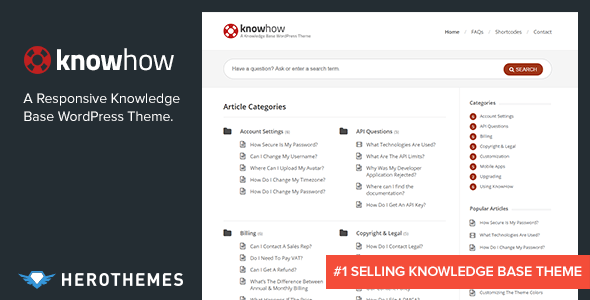 Download KnowHow - A Knowledge Base WordPress Theme.png