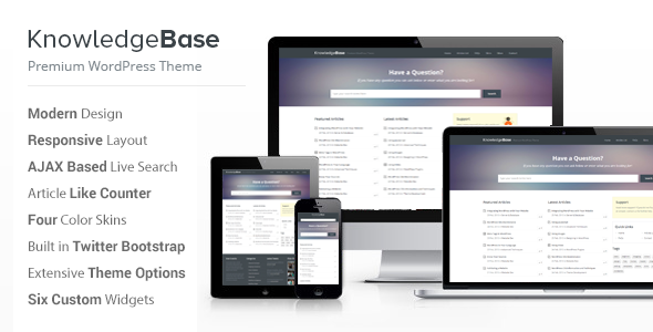 Download Knowledge Base - A WordPress Wiki Theme latest version.png