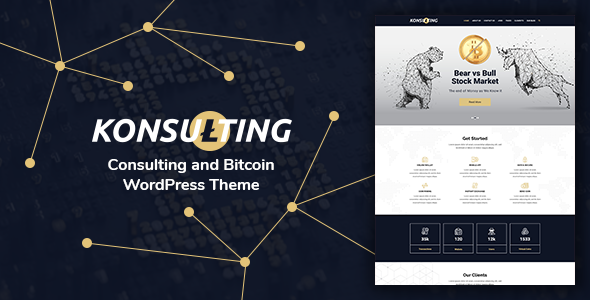 download-konsulting-consulting-bitcoin-wordpress-theme-png.548