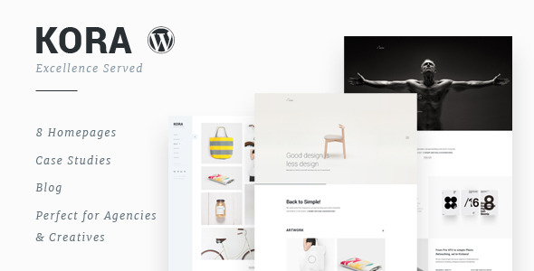Download Kora - Portfolio, Agency WordPress Theme.jpg