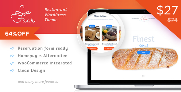 Download Lafaar - Restaurant & Food Menus WooCommerce Theme latest version.jpg