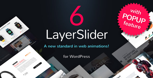 download LayerSlider Responsive WordPress Slider Plugin.jpg