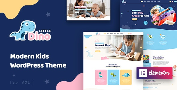 download-littledino-modern-kids-wordpress-theme-jpg.1508