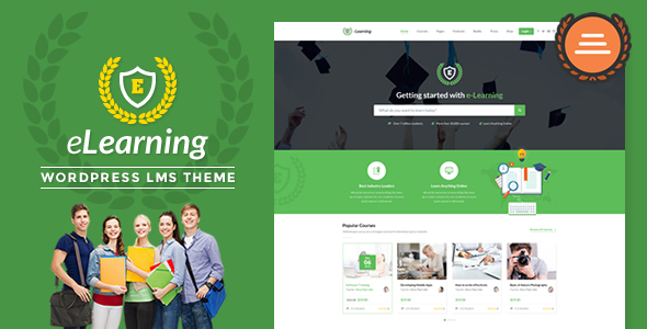 download LMS WordPress Theme - eLearning WP.jpg