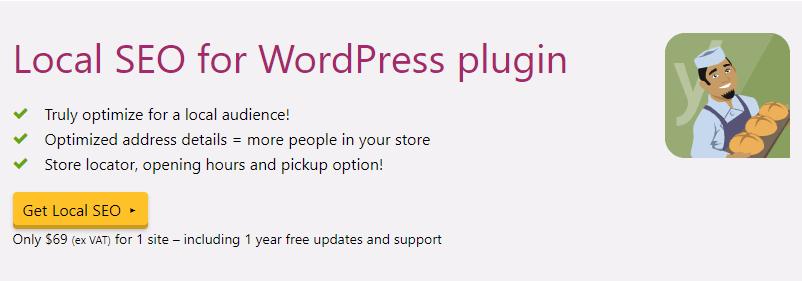 Download Local SEO for WordPress plugin.png