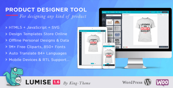 Download Lumise Product Designer - WooCommerce WordPress laste version.jpg
