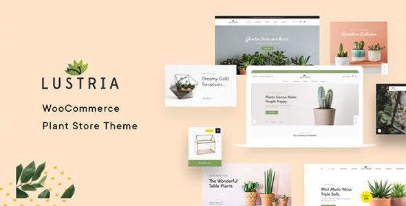 download-lustria-multipurpose-plant-store-wordpress-theme-latest-version-jpg.1580