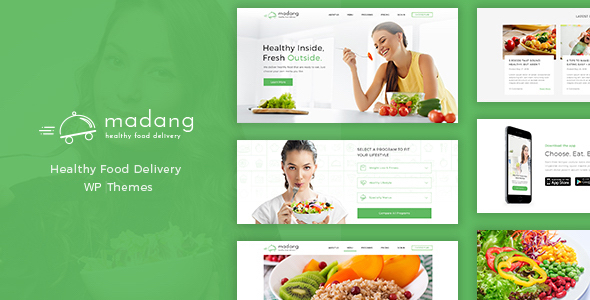 download Madang - Healthy Food Delivery Nutrition WordPress Theme.jpg