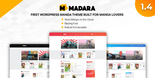 download-madara-wordpress-theme-for-manga-jpg.826