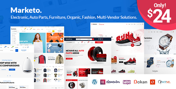 Download Marketo - ECommerce & Multivendor A Woocommerce WordPress Theme 1.3 lastest version.jpg