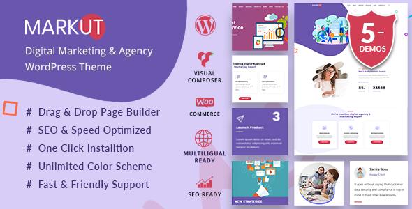 Download Markut - Digital Marketing & Agency WordPress Theme latest version.png
