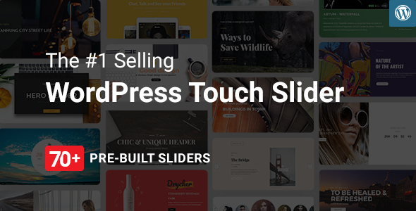 Download Master Slider WordPress slider plugin.png