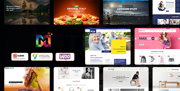download-maximum-multi-purpose-responsive-wordpress-themes-lastes-version-png.746