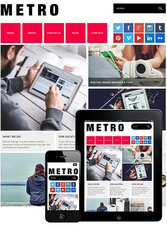download-metro-theme-responsive.jpg