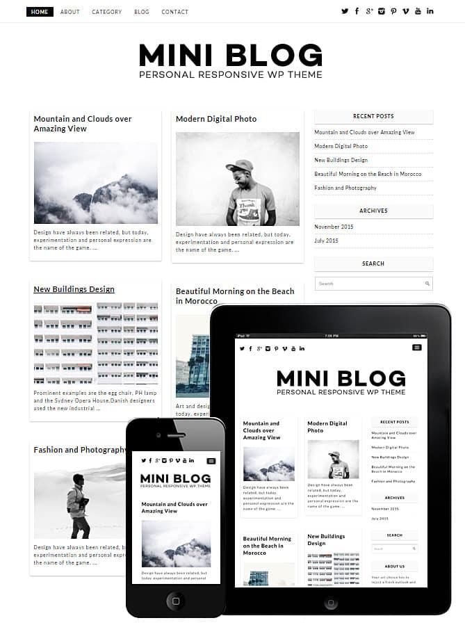 download-mini-blog-theme.jpg