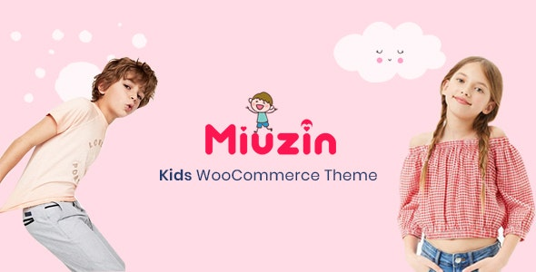 download-miuzin-kids-woocommerce-wordpress-theme-jpg.1541