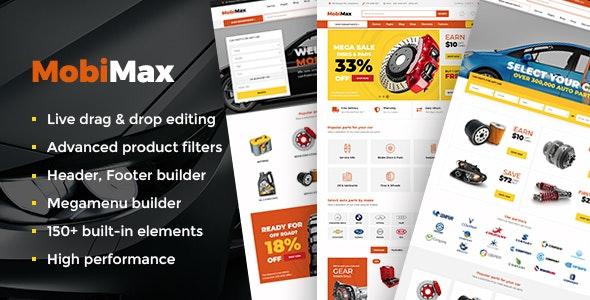 download-mobimax-auto-parts-wordpress-theme-woocommerce-shop-latest-version-jpg.1678