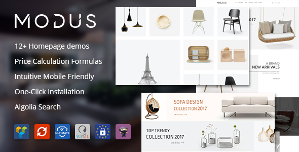 Download Modus - Modern Furniture WooCommerce Theme lastest version.jpg