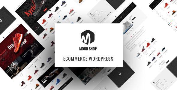 download-moodshop-modern-ecommerce-wordpress-theme-jpg.453