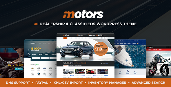 download-motors-automotive-car-dealership-png.1372
