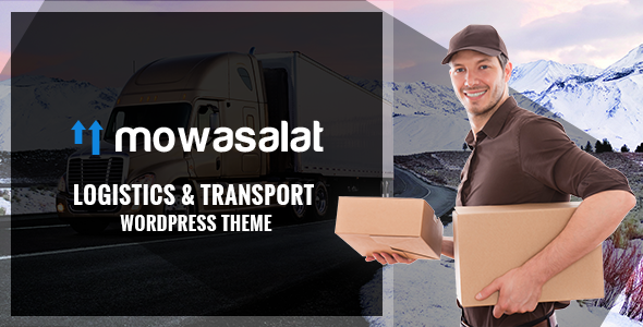 Download Mowasalat - Logistic and Transports WP Theme.png