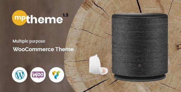 Download Mptheme - Tech Shop WooCommerce Theme.jpg