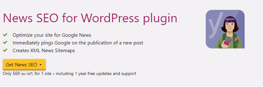 Download News SEO for WordPress plugin.png