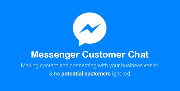Download NinjaTeam Facebook Messenger for WordPress (Live Chat version).png