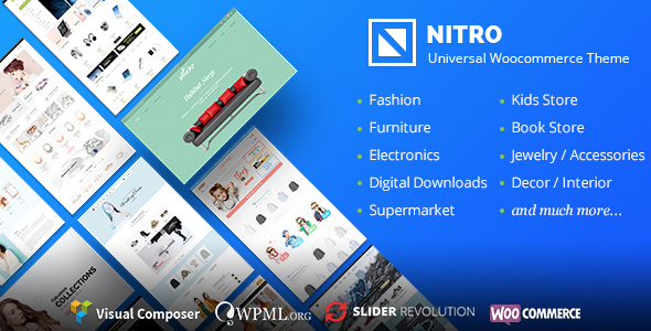 Download Nitro - Universal WooCommerce Theme from ecommerce experts lastest version.jpg