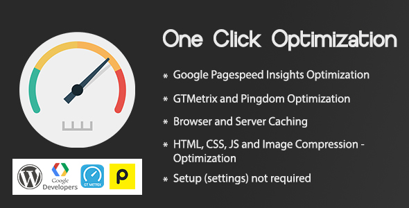 Download One Click Optimization.jpg