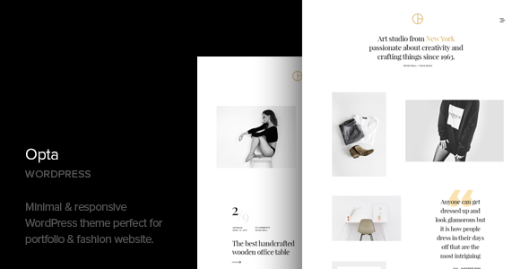 Download Opta - Minimal Portfolio and Photography WordPress Theme lastes version.png
