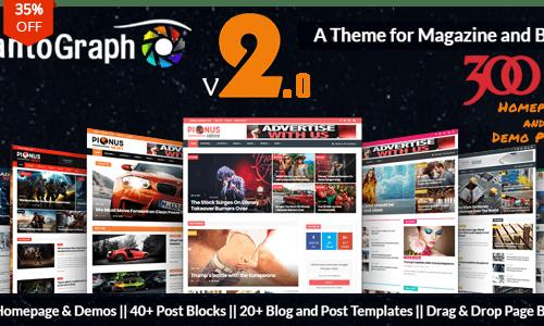 download-pantograph-newspaper-magazine-theme-latest-version-png.1213