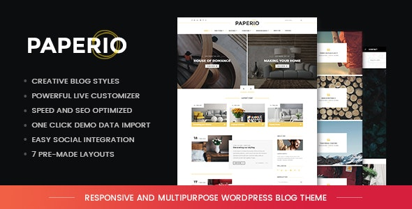 download-paperio-responsive-and-multipurpose-wordpress-blog-theme-jpg.1510