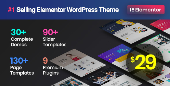 Download Phlox Pro - Elementor MultiPurpose WordPress Theme latest version.jpg