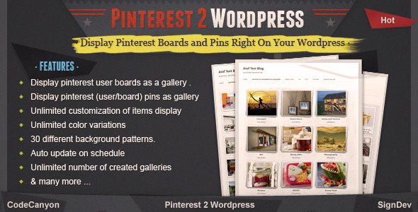 Download Pinterest to wordpress plugin.jpg