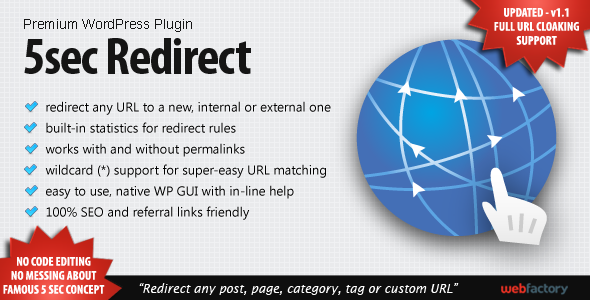 Download Plugin 5sec Redirect.png