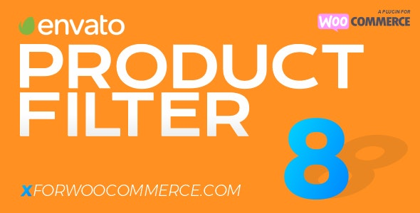 Download Product Filter for WooCommerce Codecanyon 8514038.jpg