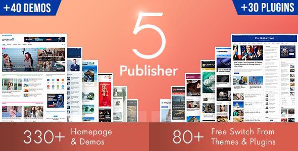 Download Publisher 5.jpg