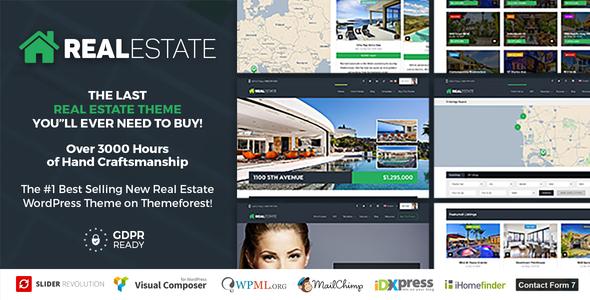 Download Real Estate 7 - Real Estate WordPress Theme.jpg