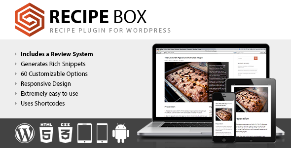 Download Recipe Box - Recipe Plugin for WordPress.png