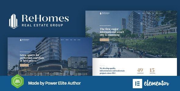 Download Rehomes - Real Estate Group WordPress Theme Themeforest 25025277.jpg