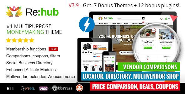 Download REHub with Key activate theme.png