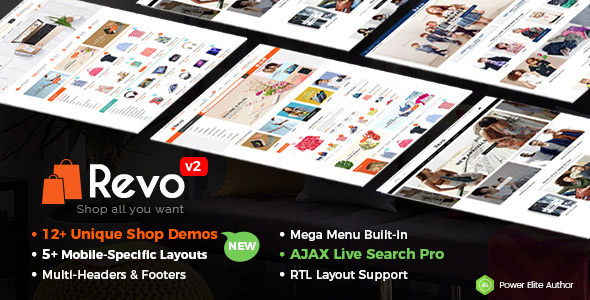 Download Revo - Multi-purpose WooCommerce WordPress Theme (12+ Homepages & 5 Mobile Layouts In...jpg